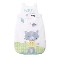 Kikka Boo Baby Sleeping Bag Cat Lovely Day 6-18 m