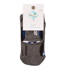 Baby Ankle Socks, Car