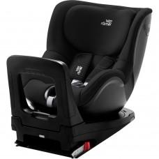 Britax DUALfix M i-Size (0-18kg) Car Seat Cosmos Black
