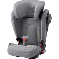 Britax Car seat KIDFIX III M Air Silver
