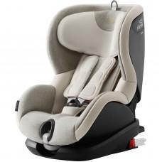 Britax Столче за кола Trifix2 i-Size (8-22 kg) Sand Marble