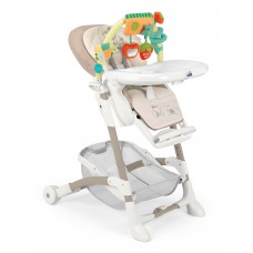 Cam High chair Istante Col. 241