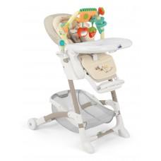 Cam High chair Istante Teddy Bear