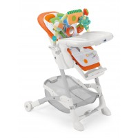 Cam High chair Istante Mouse