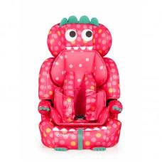 Cosatto Детско столче за кола  Zoomi (9-36 кг) Miss Dinomite
