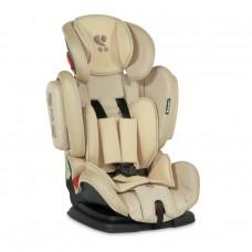 Lorelli Car Seat MAGIC+SPS 9-36kg Beige