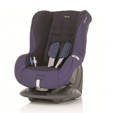 Britax Car seat Eclipse Crown Blue