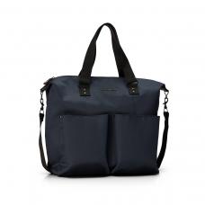 Easywalker Nursery bag Sapphire Blue