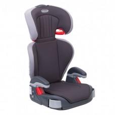 Graco Столче за кола Junior Maxi (15-36 кг) Iron