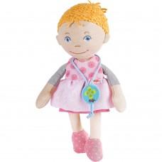 Haba Bendy Doll Liv