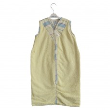Bebe Jou Terry Sleeping Bag