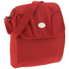 Philips Avent Compact Bag, Red