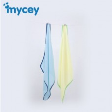 Sevi Baby Multifunctional muslin towels 2 pcs.