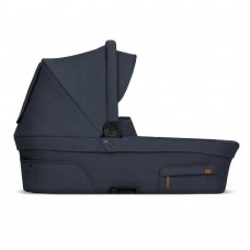 Mutsy Carrycot Nio Adventure Midnight Blue