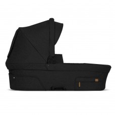 Mutsy Carrycot Nio North Black