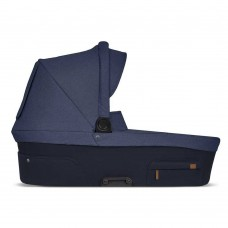 Mutsy Carrycot Nio North Sailor Blue