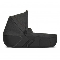 Mutsy Carrycot i2 Farmer Forest