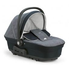 Cam Кош за новородено, Син