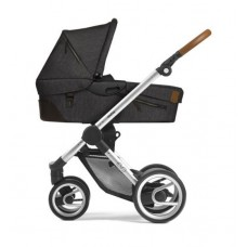 Mutsy Carrycot Evo Industrial