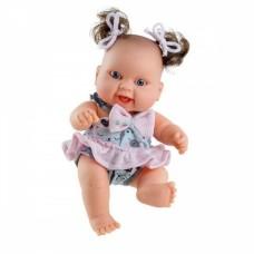 Paola Reina Berta Pink Baby Doll