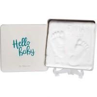 Baby Art Магична кутия (квадратна) Essentials