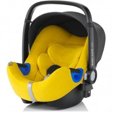 Britax Summer Cover Baby-Safe i-Size