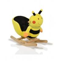 Moni  Детска люлка Bee