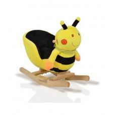 Moni Rocking Bee