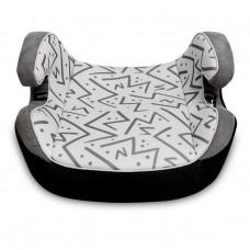 Lorelli Car Seat  Venture 15-36 kg Grey Lines