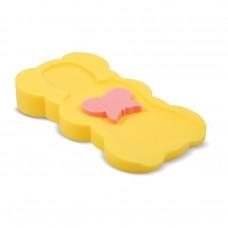 Lorelli Soft Baby Bath Pad Uni