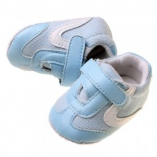 Marcelin Baby shoes Blue