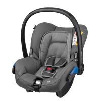 Maxi-Cosi Бебешко столче за кола Citi SPS (0-13 кг) Concrete Grey