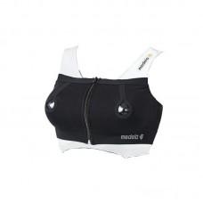 Medela Easy Expression Hands-Free Bustier Black