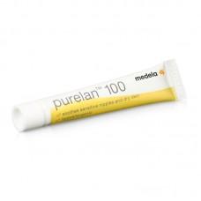 Medela purelan100 tube 7gr