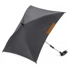 Mutsy Parasol Evo Urban Nomad Dark Grey