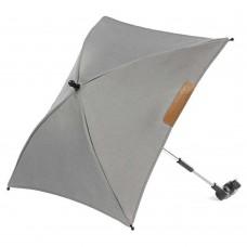 Mutsy Parasol Evo Urban Nomad Light Grey