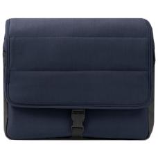 Mutsy Nursery bag i2 Heritage Ocean Blue