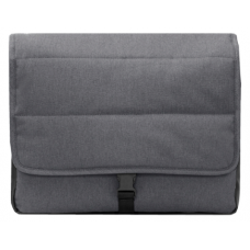 Mutsy Nursery bag i2 Heritage Stone Grey