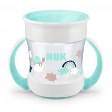 Nuk Evolution mini Magic Cup 160ml Neutral