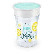 Nuk Magic Cup 230ml Fruits