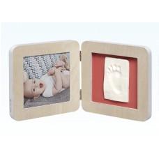 Baby Art Отпечатък Print