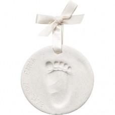 Baby Art Сувенир My Pure Touch Shiny Vibes