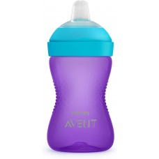 Philips AVENT  Training Cup 300ml, 9m+