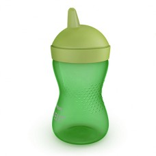 Philips AVENT  Training Cup 300ml, 18m+