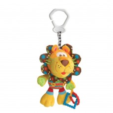 Playgro Activity Friend Roary Lion