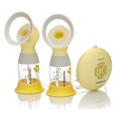 Medela Biphasic electric pump Swing Maxi Flex