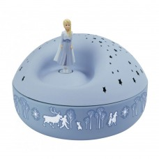 Trousselier Star Projector Frozen 2