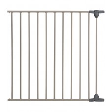 Safety 1st Safety Modular Extension panel 72 cm, Grey