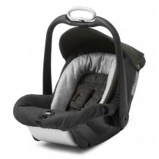 Mutsy Столче за кола Safe2Go i2 Farmar Forest