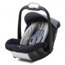 Mutsy Столче за кола Safe2Go i2 Farmar Sky